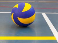 Thursday 4 v 4 Coed Indoor Volleyball (New)
