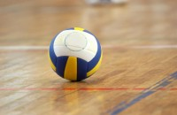 Monday 6 v 6 Coed Indoor Volleyball