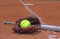 Monday Coed Outdoor Softball