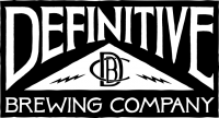 Wednesday Summer Cornhole @ Definitive Brewing