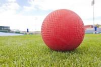 Wednesday Coed Outdoor Kickball