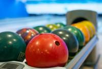Sunday Coed Bowling