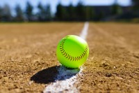 Thursday Coed Outdoor Softball