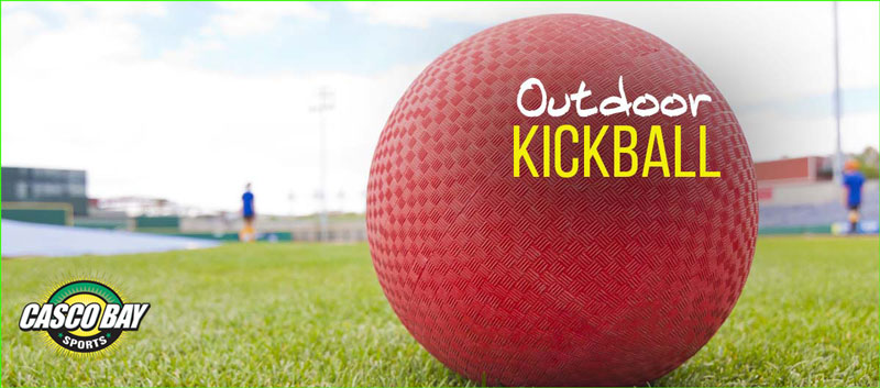 outdoorkickball