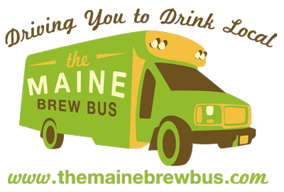 mainebrewbus sticker transp