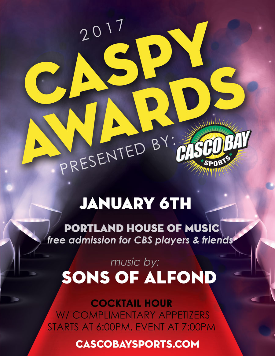 2017 CaspyAwards small