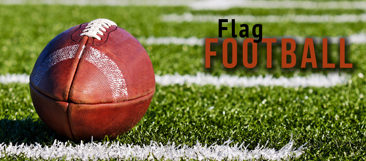 flagfootball new