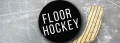 Coed 4 v 4 Floor Hockey 2/15 - Registration Open!