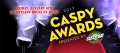 Caspy Awards- Friday January 6th, Don't miss it!