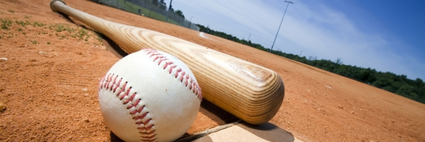 Spring Coed Softball League Options